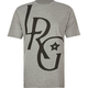 LRG Whats Sicker Mens T-Shirt
