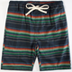 BILLABONG Down South Mens Volley Shorts