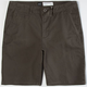 RVCA Sayo Mens Shorts