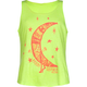 BILLABONG Moon Shakas Girls Tank