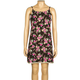 FULL TILT Floral Print Girls Slip Dress