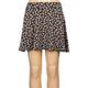 MIMI CHICA Daisy Print Girls Skirt