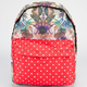 HYPE Polka Paradise Backpack