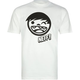 NEFF Kenjamin Mens T-Shirt