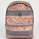 HYPE Safari Backpack