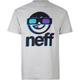 NEFF 3rd Dimension Mens T-Shirt