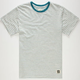 AMBIG Heath Mens T-Shirt