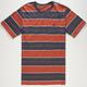 ELEMENT Morris Mens T-Shirt