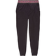 FULL TILT Embroidered Waistband Girls Soft Pants