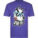 NEFF x Snoop Dogg Chill Dogg Mens T-Shirt