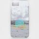 TAVIK Staple iPhone 5/5S Case