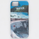 TAVIK Staple iPhone 5/5S Case