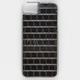 TAVIK Disco iPhone 5/5S Case