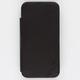 TAVIK Fletch iPhone 5/5S Case