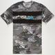 FOX Sunbroiler Mens T-Shirt