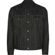 LEVI'S Mens Denim Trucker Jacket