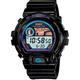 G-SHOCK GLX6900-1 Watch