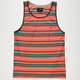 BILLABONG Down South Mens Tank