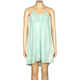 O'NEILL Trina Girls Dress