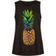 O'NEILL Pineapple Punch Girls Tank