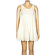 O'NEILL Isabel Girls Dress