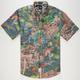 VOLCOM Landodalost Mens Shirt