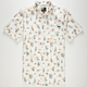 O'NEILL Day Of The Shred Mens Shirt