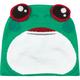 NEFF Froggy Beanie