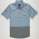 FOX Sensor Mens Shirt