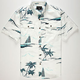 BILLABONG Rudder Mens Shirt