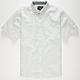 BILLABONG Diamond Mens Shirt