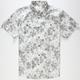 AMBIG Andres Mens Shirt