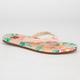 ROXY Mera Womens Sandals
