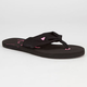 ROXY Parfait Womens Sandals