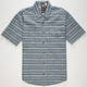VOLCOM Zapped Mens Shirt