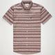 LIRA Toltec Mens Shirt