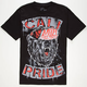 MOB INC Pride Mens T-Shirt