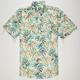 ELEMENT Cienega Mens Shirt
