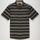 BILLABONG Robinson Mens Shirt