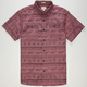 AMBIG Downey Mens Shirt
