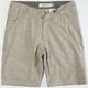 EZEKIEL Harrow Mens Shorts