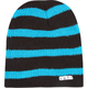 NEFF Daily Stripe Mens Beanie