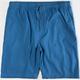 VOLCOM Delator Mens Volley Shorts
