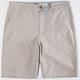 RVCA Bullock Mens Shorts