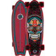 SANTA CRUZ Sugar Skull Shark Cruzer Board