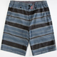 O'NEILL Level Mens Hybrid Shorts