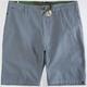 MATIX Pacific Mens Shorts