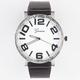 Geneva Clean Watch