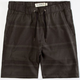 EZEKIEL Rasta Mens Volley Shorts