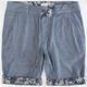 AMBIG Noe Mens Shorts
